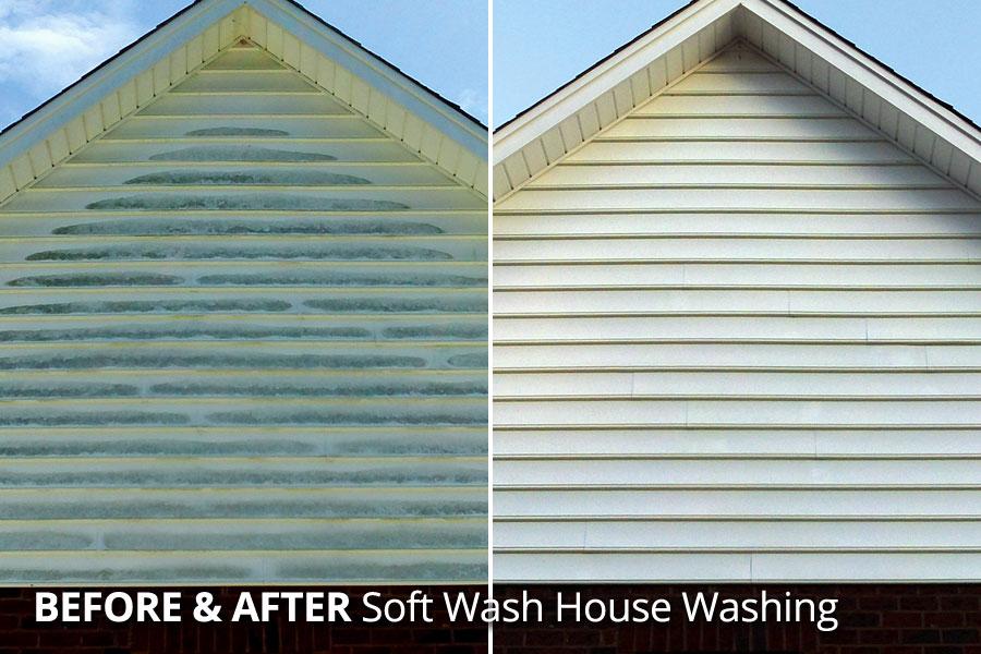 soft-wash-home-siding-pressure-washing-cincinnati-oh-ky-in