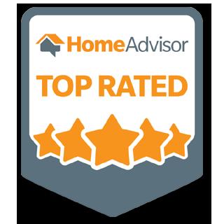 home-advisor-top-rated-soft-pressure-washing-company-cincinnati-oh-ky-in