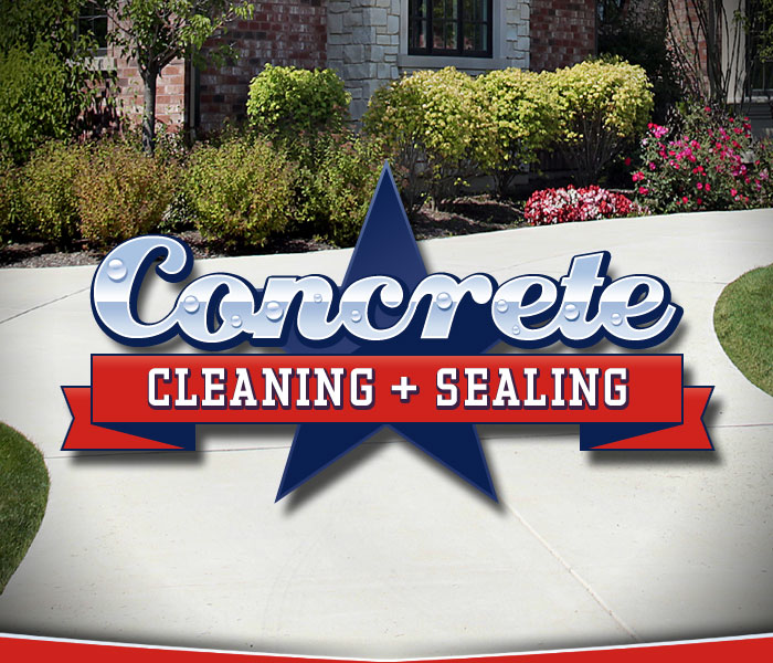 concrete-cleaning-sealing-cincinnati-oh-ky-in