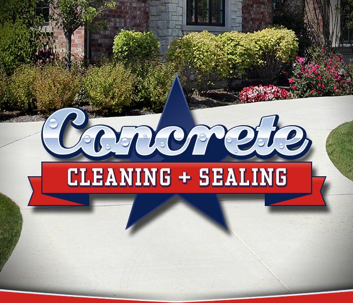 concrete-cleaning-sealing-cincinnati-oh-ky-in