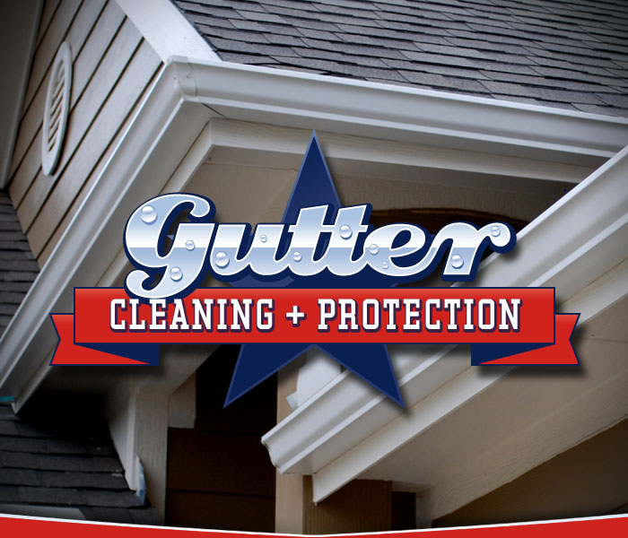 gutter-cleaning-protection-cincinnati-oh-ky-in