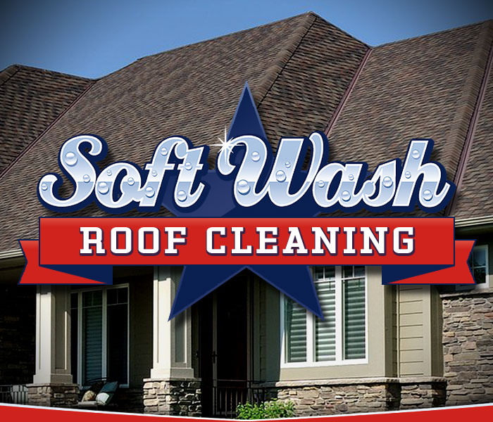 soft-wash-roof-cleaning-cincinnati-oh-ky-in