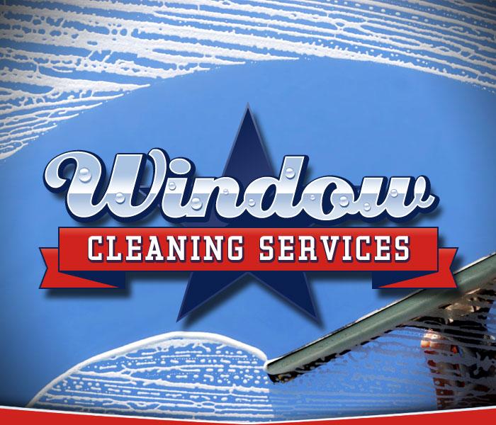 exterior-window-cleaning-cincinnati-oh-ky-in
