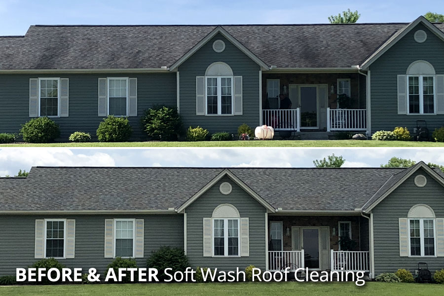 roof-shingles-stain-removal-cincinnati-oh-ky-in
