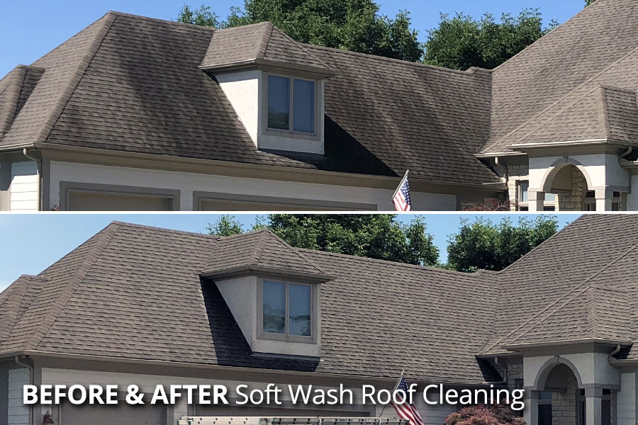 soft-wash-roof-stain-removal-cincinnati-oh-ky-in