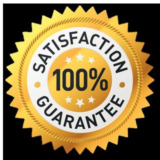 satisfaction-guarantee-soft-pressure-washing-company-cincinnati-oh-ky-in