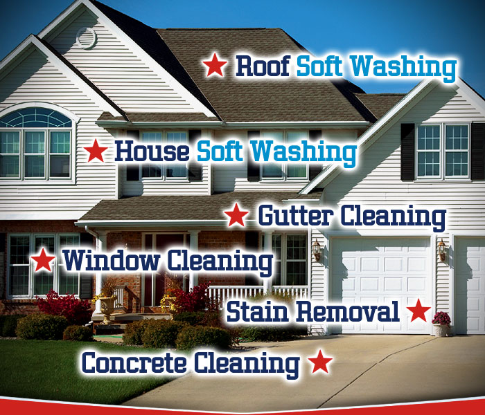 residential-soft-pressure-washing-services-cincinnati-oh-ky-in