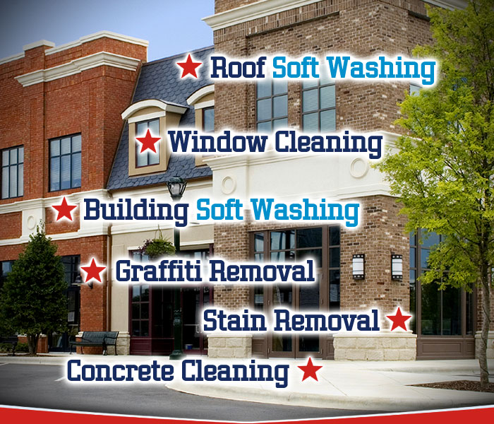 commercial-soft-pressure-washing-services-cincinnati-oh-ky-in