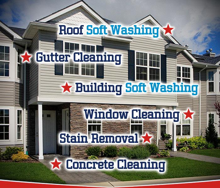 multi-unit-soft-pressure-washing-services-cincinnati-oh-ky-in