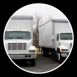 box-truck-fleet-washing-cincinnati-oh-ky-in