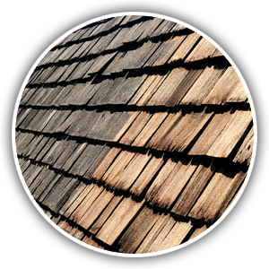cedar-roof-soft-washing-cincinnati-oh-ky-in