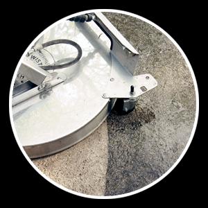 concrete-driveway-pressure-cleaning-cincinnati-oh-ky-in