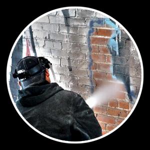 graffiti-removal-pressure-washing-cincinnati-oh-ky-in
