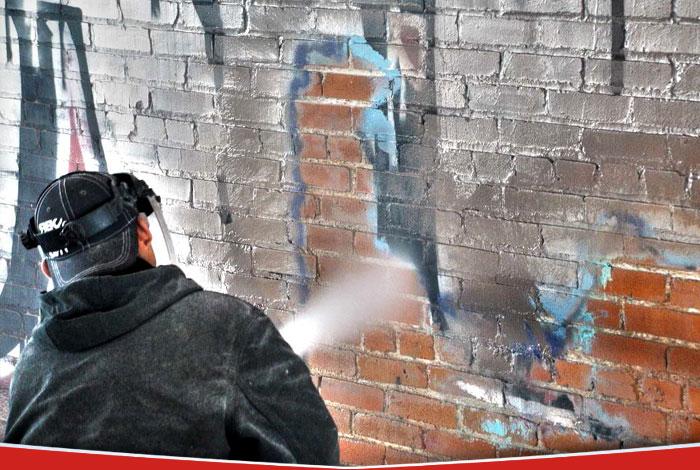 graffiti-removal-power-washing-cincinnati-oh-ky-in