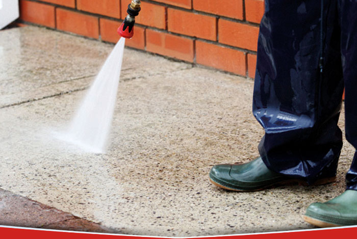 multi-unit-property-concrete-power-washing-cincinnati-oh-ky-in