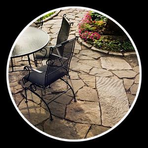 patio-cleaning-cincinnati-oh-ky-in