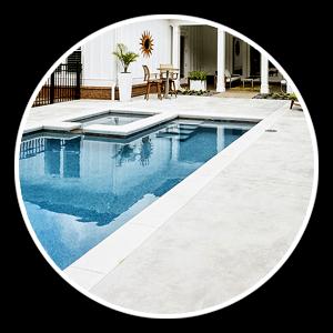 pool-deck-cleaning-cincinnati-oh-ky-in