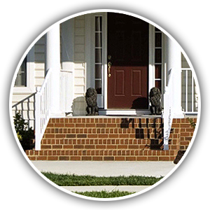 porch-cleaning-cincinnati-oh-ky-in