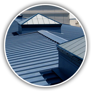 commercial-roof-cleaning-cincinnati-oh-ky-in