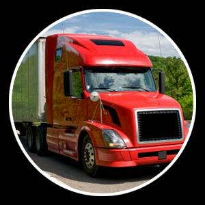 semi-truck-fleet-washing-cincinnati-oh-ky-in