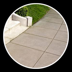 sidewalk-cleaning-cincinnati-oh-ky-in