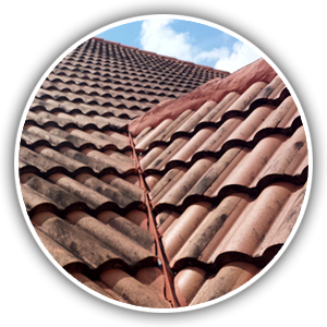tile-roof-soft-washing-cincinnati-oh-ky-in
