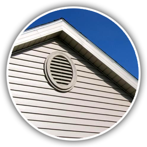 vinyl-siding-soft-washing-cincinnati-oh-ky-in