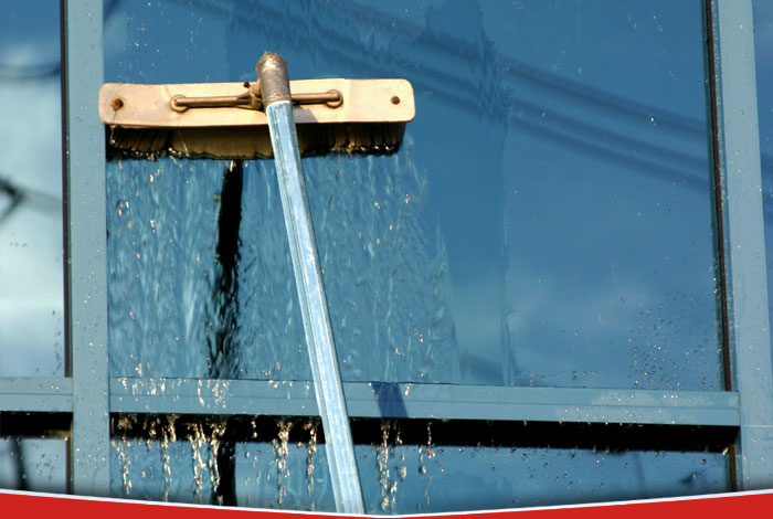 commercial-window-cleaning-cincinnati-oh-ky-in
