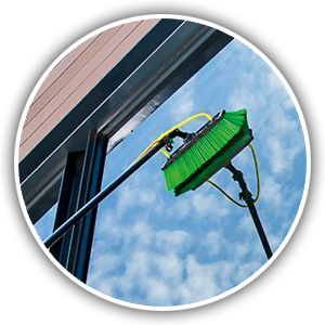 window-cleaning-cincinnati-oh-ky-in
