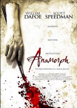 2007_Anamorph a