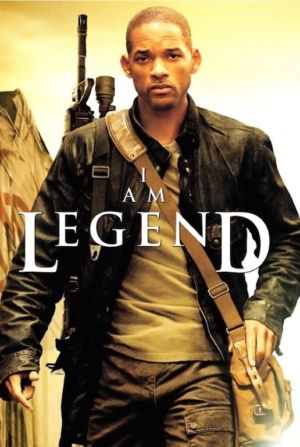 2007_I am legend a