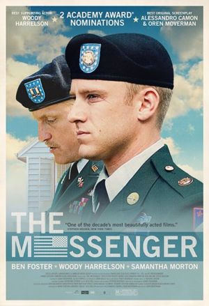 2009_The Messenger