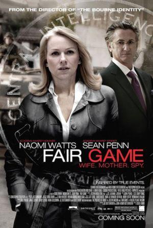 2010_Fair Game