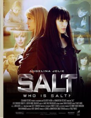 2010_Salt a
