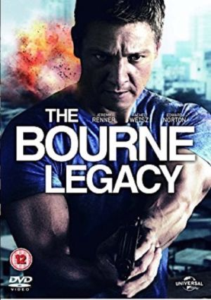 2012_The bourne legacy a