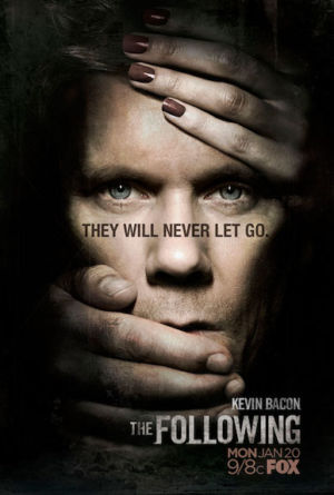 2014:15_The Following 2