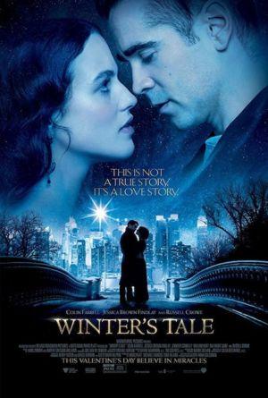 2014_Winter's Tale