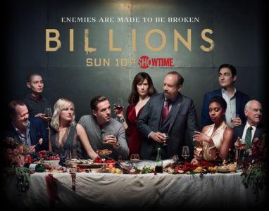 2015_Billions