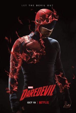 2015_Daredevil a