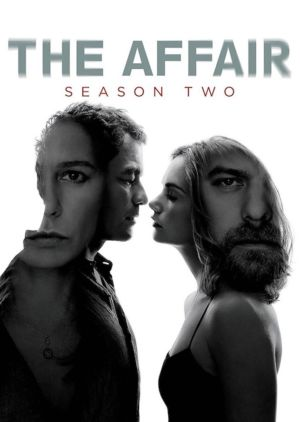 2015_The Affair 2