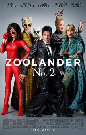 2015_Zoolander 2