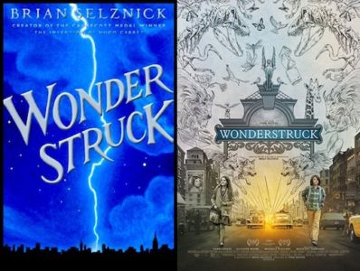 2016:2017_Wonderstruck