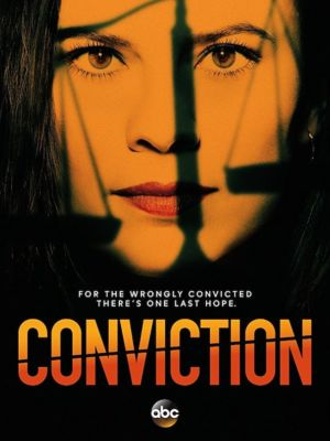 2016_Conviction