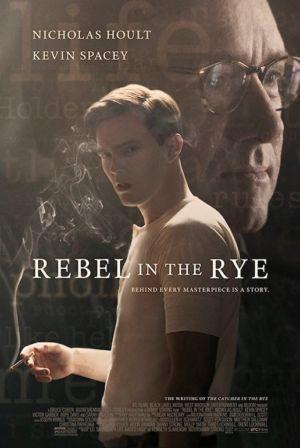 2016_Rebel in the Rye