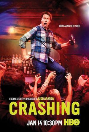 2017_Crashing 2