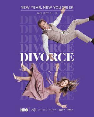 2017_Divorce 2