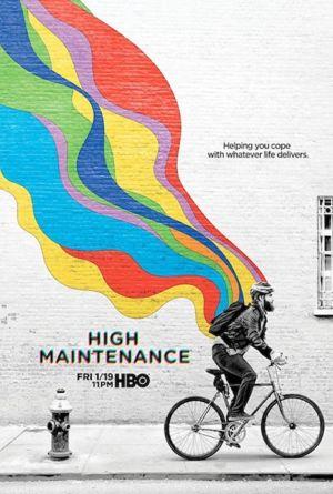 2017_High Maintenance 2