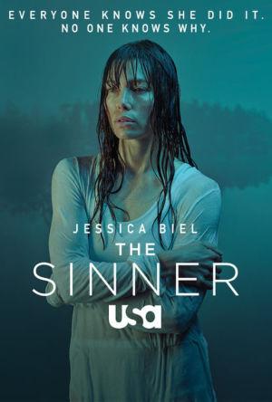2017_The Sinner 1