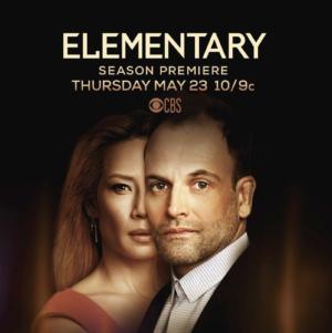 2018:19_Elementary 7
