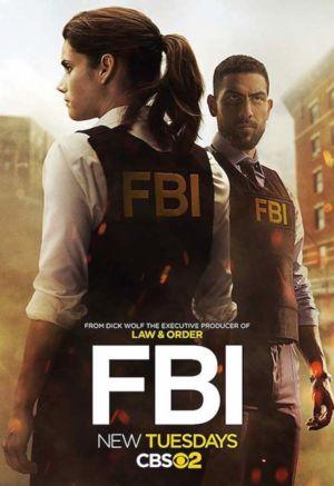 2018:19_FBI